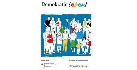 Externer Link: http://www.demokratie-erlensee-rodenbach.de/