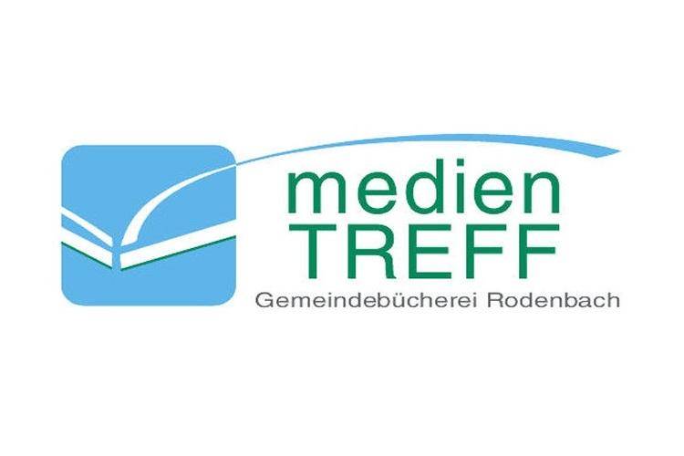 Logo_Bücherei