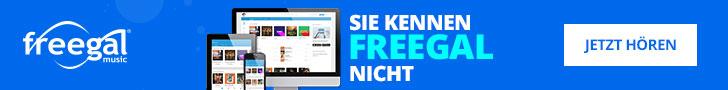 Externer Link: Freegal