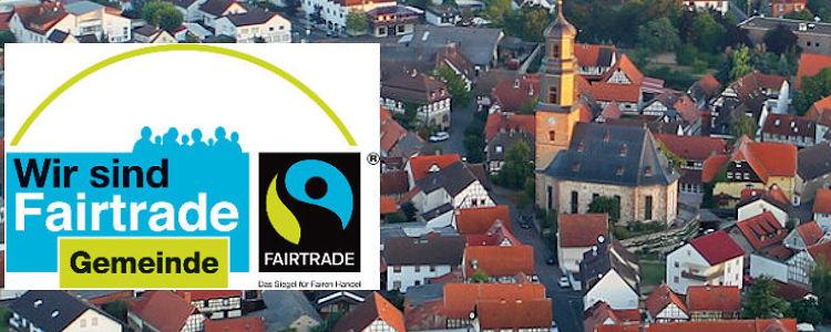 1-Wir sind Fairterade Gemeinde