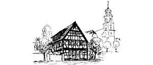 Externer Link: http://www.keesebuch.de
