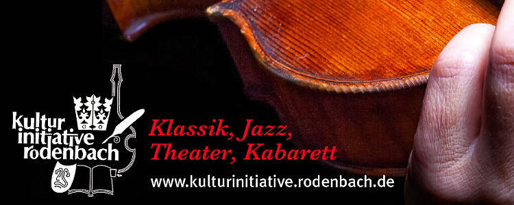 Kulturinitiative Rodenbach