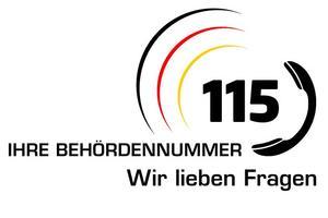 Externer Link: http://www.115.de/DE/Startseite/startseite_node.html