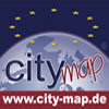 Externer Link: http://www.main-kinzig-kreis.city-map.de/
