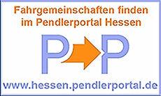 Externer Link: Logo Pendlerportal