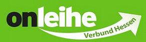 Externer Link: http://www.onleiheverbundhessen.de/