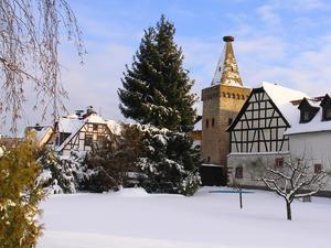 Unser Rodenbach