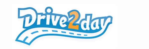Externer Link: Drive 2 Day