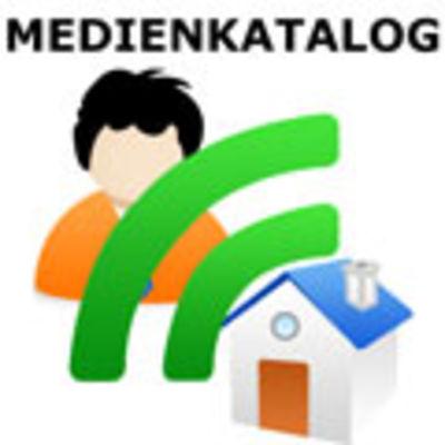 Externer Link: http://opac.winbiap.net/rodenbach