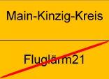 Externer Link: http://www.mkk.de/cms/de/aktuelles/themen/fluglaerm/fluglaerm_index.html